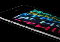 Eerste jailbreak voor iPhone 7 en 7 Plus uitgebracht