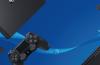 Vijf PlayStation games die een remake verdienen