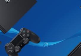De PlayStation 4 Pro tijdelijk verkrijgbaar voor 359 euro