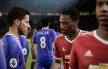 Zo krijg je vroegtijdige toegang tot FIFA 17