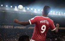 FIFA 17 vanaf morgen te koop: dit zijn de beste deals