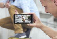 LG V20 officieel aangekondigd, maar komt voorlopig niet naar Nederland