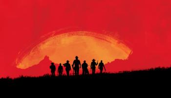 Red Dead Redemption 2 uitgesteld, nieuwe screenshots vrijgegeven