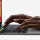 Nieuwe MacBook Pro (2016) kopen? Alles wat je moet weten
