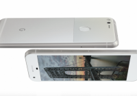 iPhone 7 Plus presteert beter dan Google Pixel