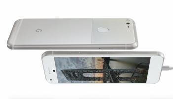 'Google Pixel 2-serie wordt aangedreven door Snapdragon 836'