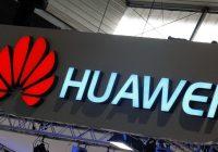 Huawei Mate 9 klaar om de Galaxy Note 7 te vervangen