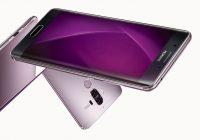 Dit zijn de Huawei Mate 9 en Mate 9 Pro