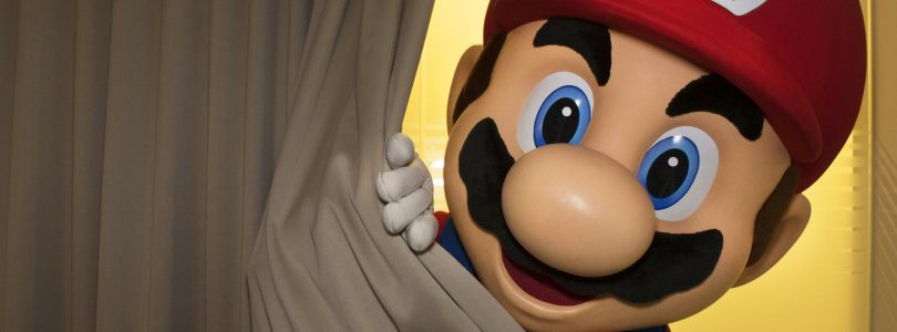 Super Mario Run 2.0 komt deze week uit voor iOS en Android
