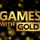 Xbox Live: Games with Gold-titels van april aangekondigd