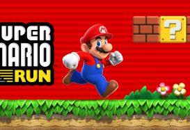 Super Mario Run 2.0 nu beschikbaar voor Android en iOS