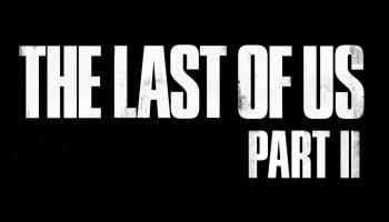 The Last of Us Part II officieel aangekondigd met trailer