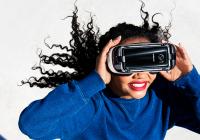 Galaxy S7 of Galaxy S7 Edge kopen? Tijdelijk met gratis Gear VR-headset