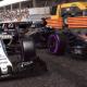 F1 2016 nu beschikbaar voor Android; maak Max Verstappen kampioen