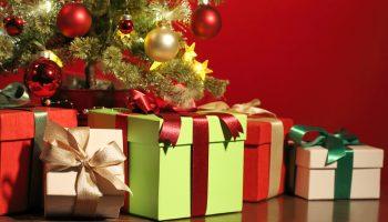De beste kerst 2016 aanbiedingen, kortingscodes, cadeaus en deals