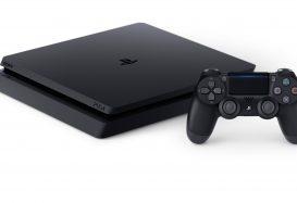 Kerst-aanbiedingen: PlayStation 4 en PlayStation 4 Pro