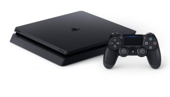 PlayStation 4 deze week te koop voor slechts 222 euro