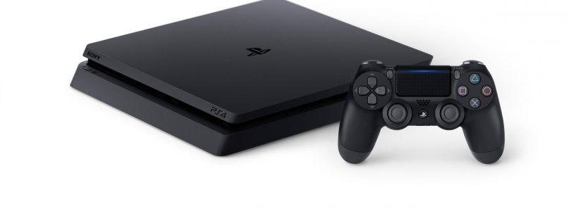 Sony PlayStation 4 tijdelijk met gratis extra controller
