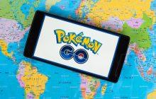 'Niantic past Gyms in Pokémon Go opnieuw aan'