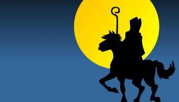 Sinterklaas schroeft weekomzet op met Xbox One, PlayStation 4 en Nintendo