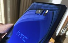 'HTC gaat HTC U11 Life en U11 Plus op 2 november onthullen'