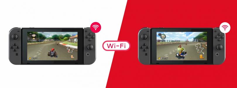 Nintendo Switch kopen? Nu hier te bestellen