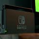 Opslaggeheugen Nintendo Switch kan worden uitgebreid tot 2TB