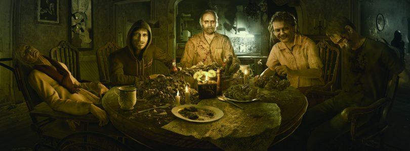 Resident Evil 7 Biohazard kopen? Alle deals op een rij