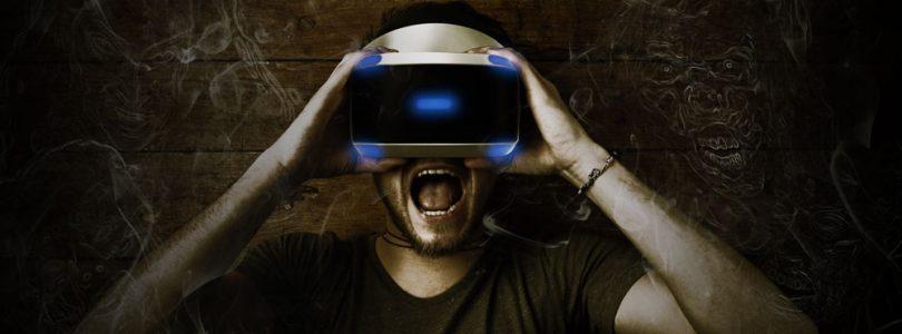 Resident Evil 7 krijgt geurkaars voor PlayStation VR-gebruikers