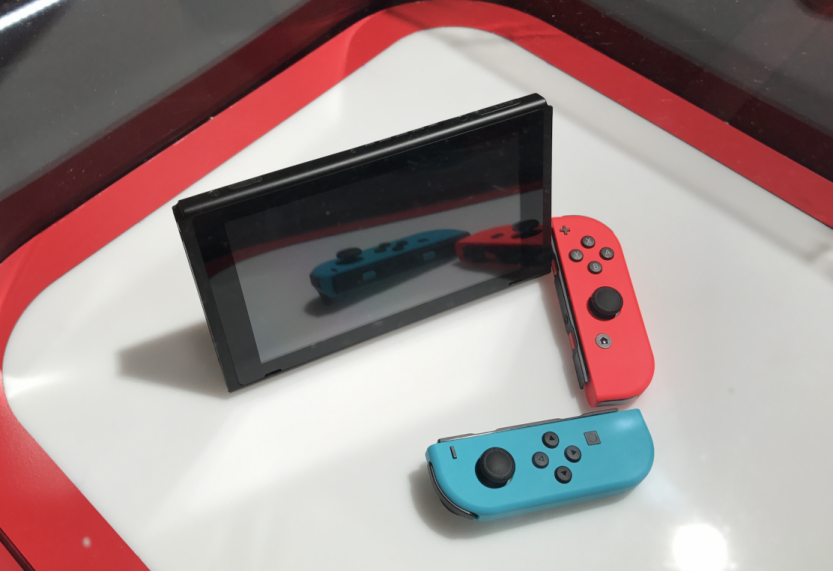 Kerst-aanbiedingen: Nintendo Switch, PS4, Apple Watch en meer