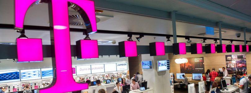T-Mobile Go Unlimited nu beschikbaar met onbeperkt internet