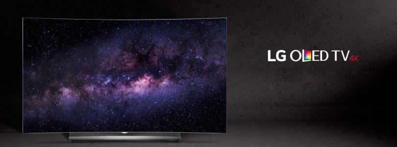 LG 55B6J (OLED55B6V) nu bij iBood voor €1799,95; alles wat je moet weten