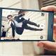 Foto's van Sony Xperia XZ-opvolger gepubliceerd