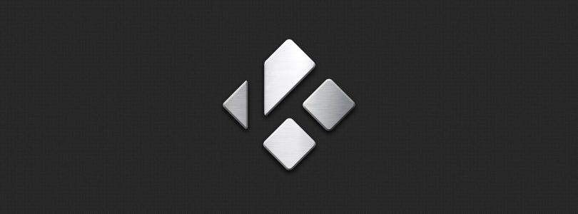 Mediaspeler Kodi krijgt universele app voor Xbox One en pc