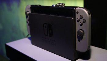 Nintendo Switch kopen? Zo ontvang je de console op de dag van release