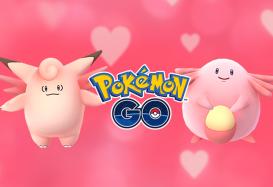 Meer bewijs voor tweede generatie Pokémon in Pokémon Go ontdekt