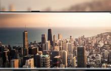 Promotiemateriaal Samsung Galaxy S8 en S8+ gelekt