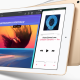 Nieuwe iPad vanaf vrijdag te koop voor 409 euro