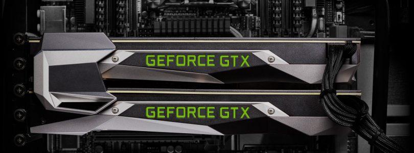 Nvidia GTX 1080 Ti kopen? Weer uit voorraad leverbaar