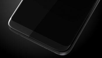 Samsung Galaxy S8 en S8+ kopen? Alles wat je moet weten
