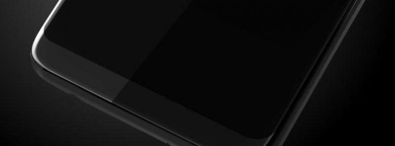 Samsung Galaxy S8 en S8+ laten zich zien in drie kleuren