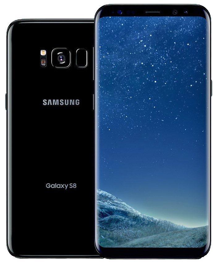 IPhone, x T, mobile Cell Phones Smartphones eBay