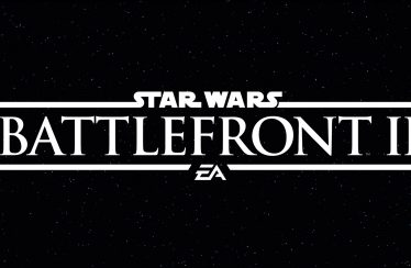 Eerste trailer Star Wars Battlefront 2 gelekt
