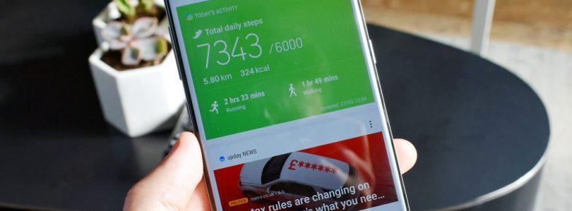 Samsung laat gebruikers Bixby-knop op Galaxy S8, S8+ en Note 8 uitschakelen