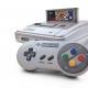Nintendo komt na Classic Mini: NES ook met SNES-versie