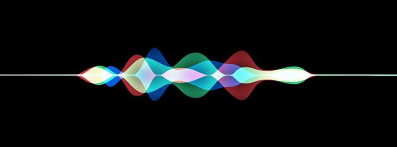 Siri-speaker in productie, aankondiging tijdens WWDC-keynote