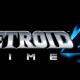 Metroid Prime 4 voor Nintendo Switch