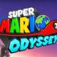 Super Mario Odyssey voor Nintendo Switch