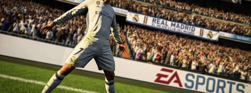 EA brengt FIFA 18 Guest Mode terug in FIFA Ultimate Team