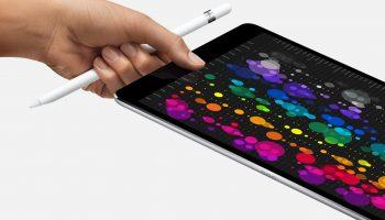 'iPad Mini 5 wordt in de eerste helft van 2019 aangekondigd'